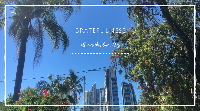 all-over-the-place-blog-gratefulness-paradise