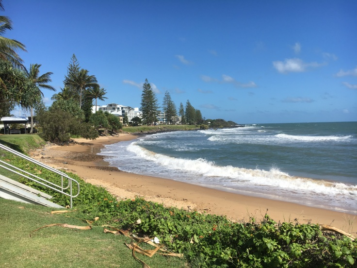 bargara-beach-esplanade-bundaberg-region