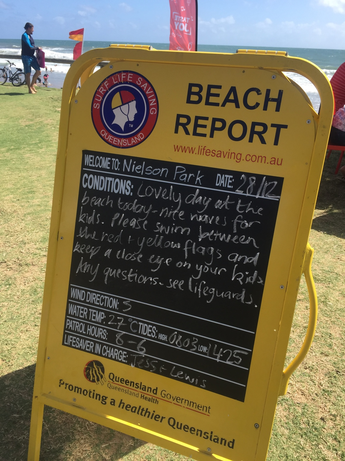 bargara-nielsen-park-surf-life-saving-club-bundaberg