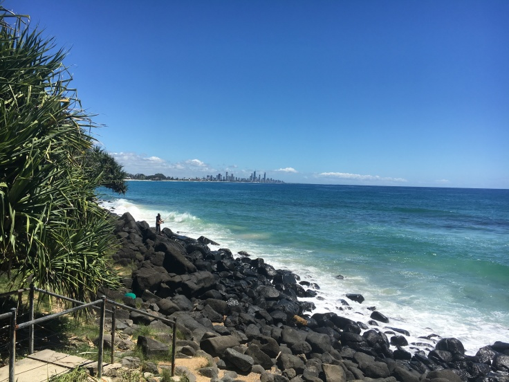 burleigh-heads-national-park-ocean-view-track-surfers-paradise