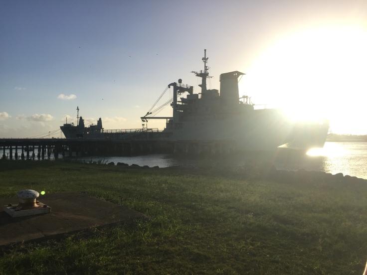 ex-hmas-tobruk-port-bundaberg