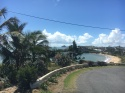 cooey-bay-capricorn-coast-tourist-drive