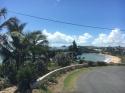cooey-bay-capricorn-coast-tourist-drive