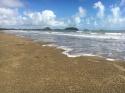 kinka-beach-capricorn-coast-touriste-drive