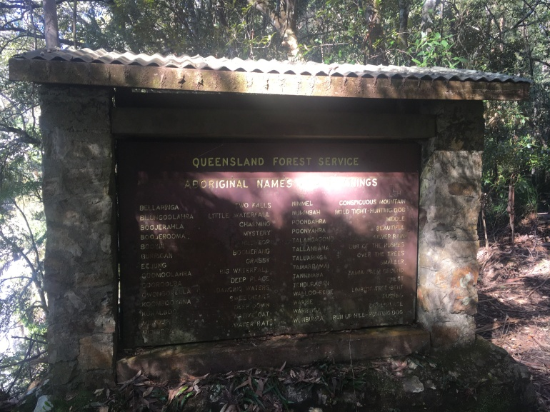 springbrook-national-park-yugambeh-meaning